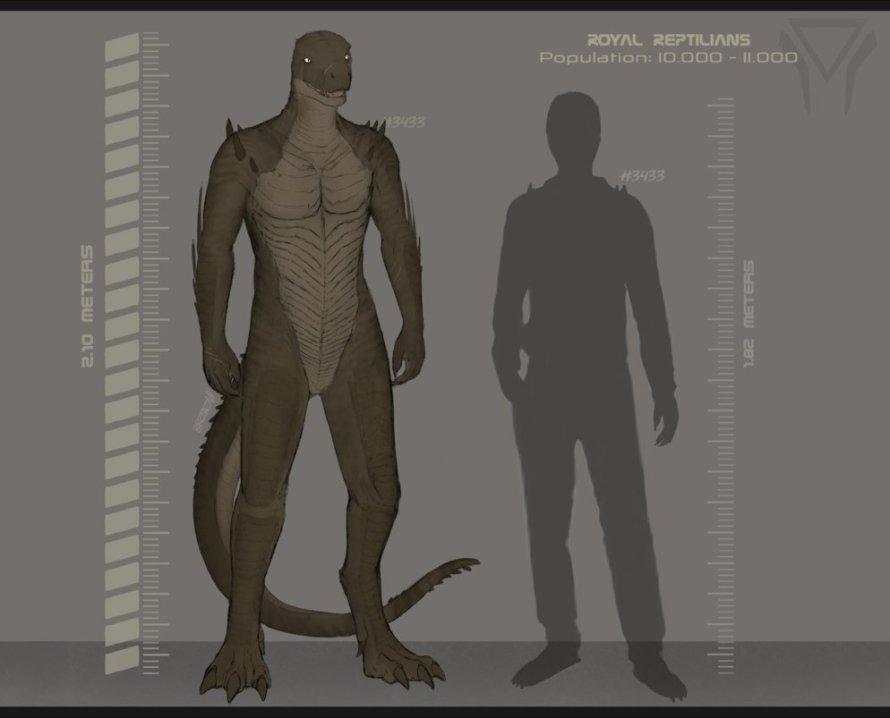 au__royal_reptilian_concept___unfinished____chris__by_brzozan-dbfl4sj.png
