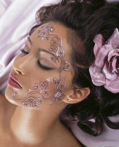 beautiful-tattoos-for-women-as