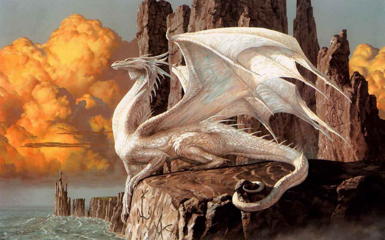 Dragon-Wallpaper-dragons-13975568-1280-800