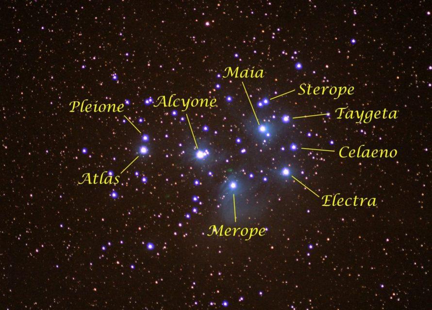 M45-Pleiades-110807_key-1240x893