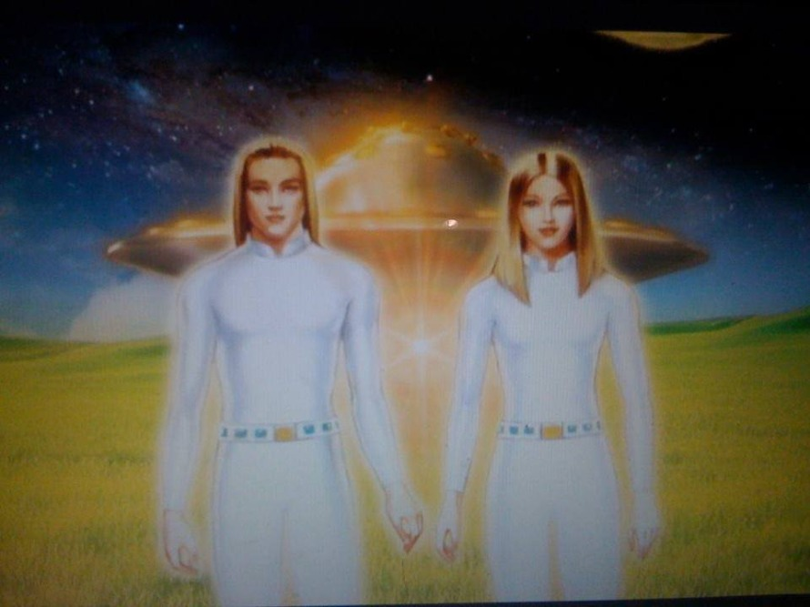 Top-10-Proof-Of-Pleiadian-Aliens-On-Earth