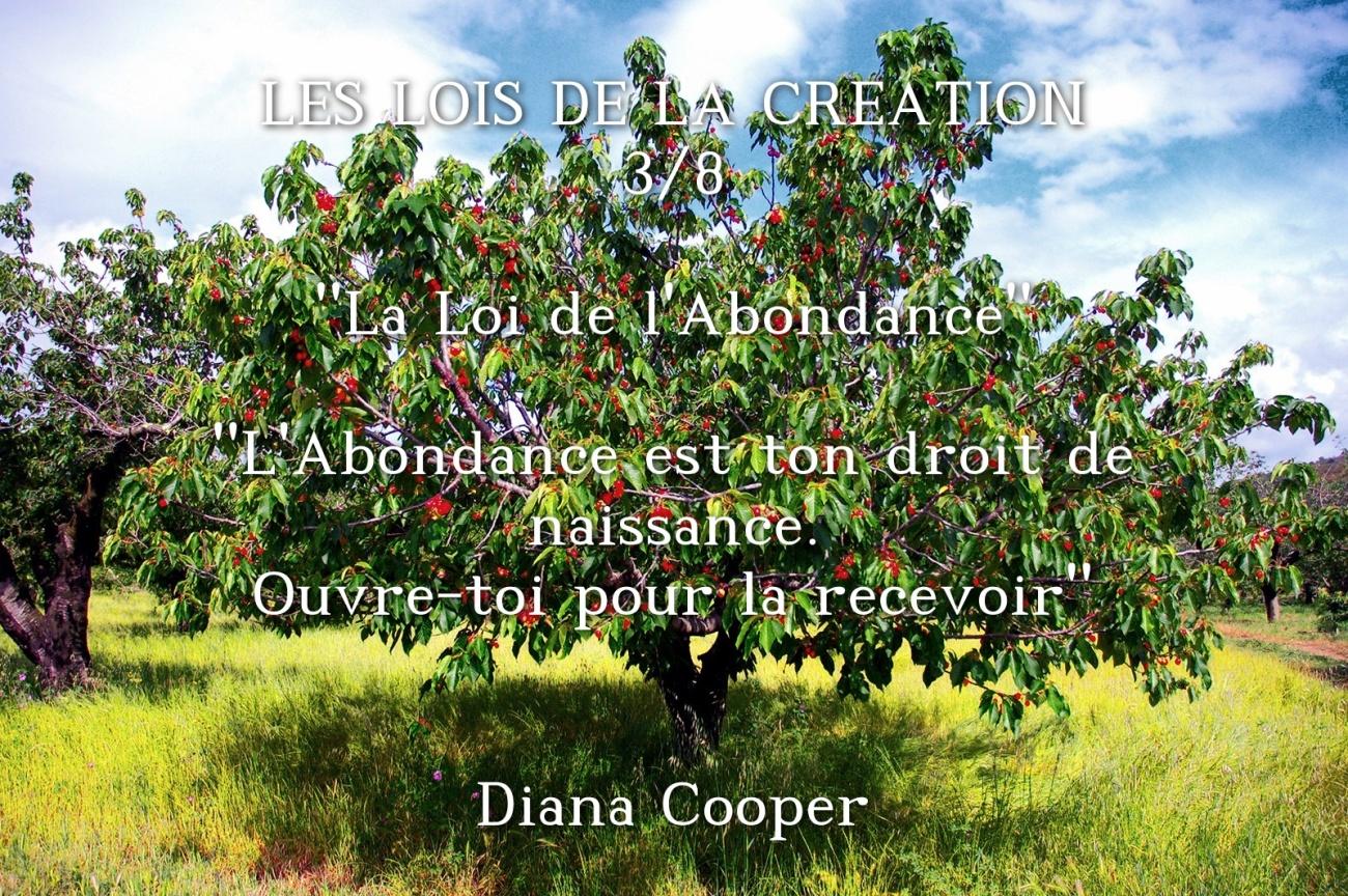 wp-LES-LOIS-DE-LA-CR-ATION-3-8-La-Loi-de-l-_1537516992