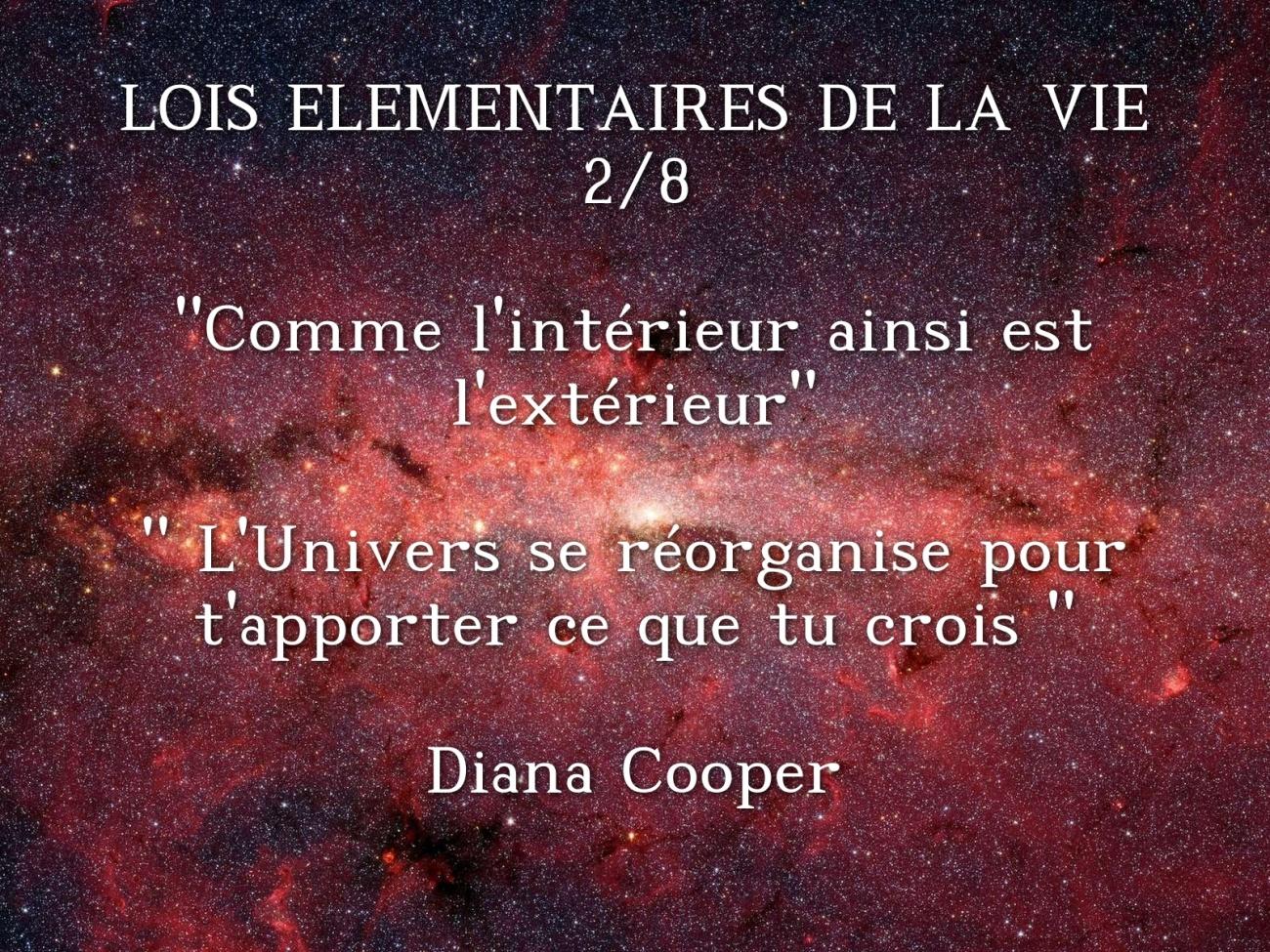wp-LOIS-ELEMENTAIRES-DE-LA-VIE-2-8-Comme-l-_1536738644