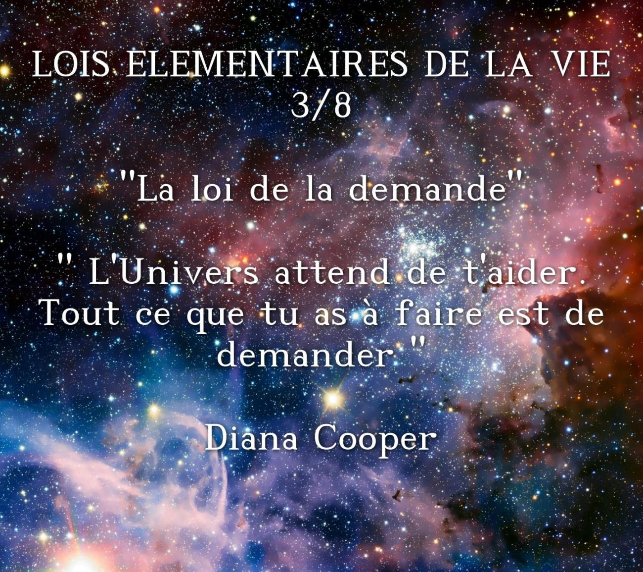 wp-LOIS-ELEMENTAIRES-DE-LA-VIE-3-8-La-loi-d_1536844724