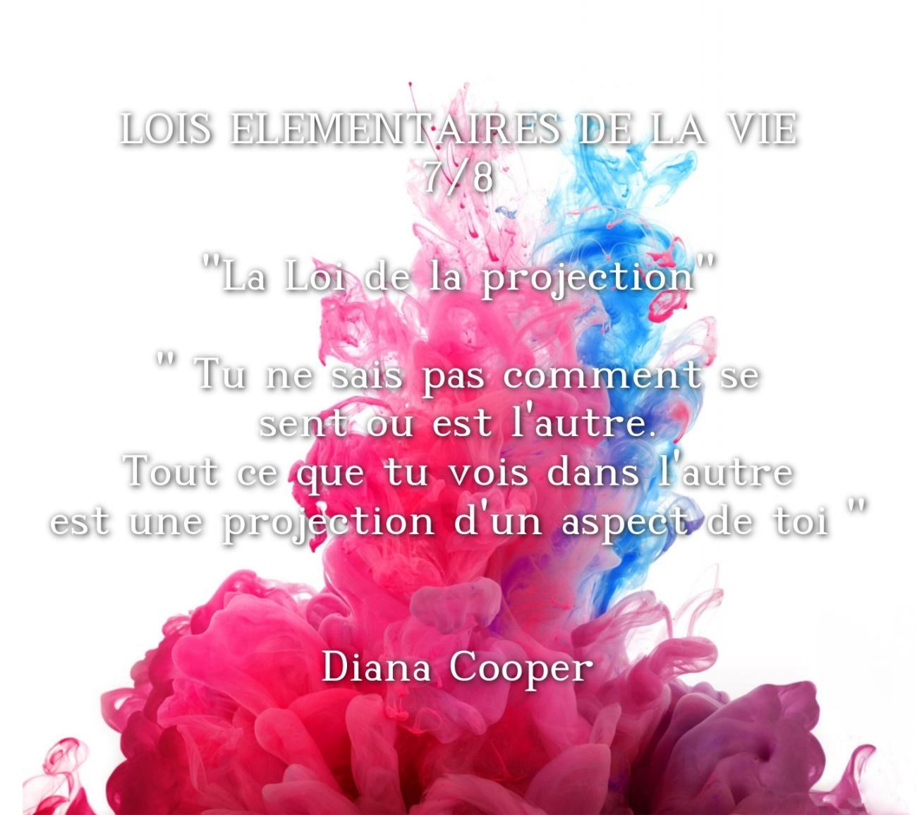 wp-LOIS-ELEMENTAIRES-DE-LA-VIE-7-8-La-Loi-d_1537185799