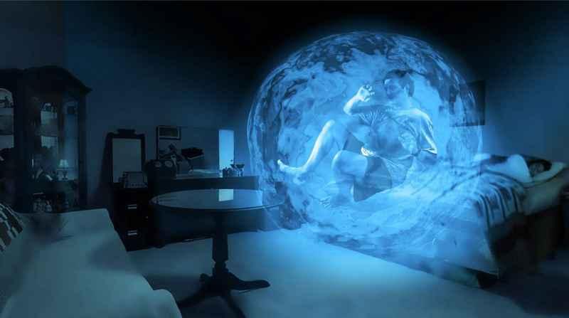 43_Corey_inside_Blue_Sphere.jpg