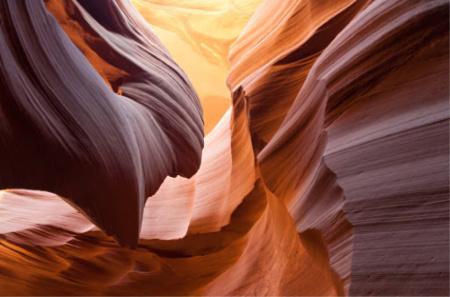 antelope-canyon-arizona-beam-33041-1
