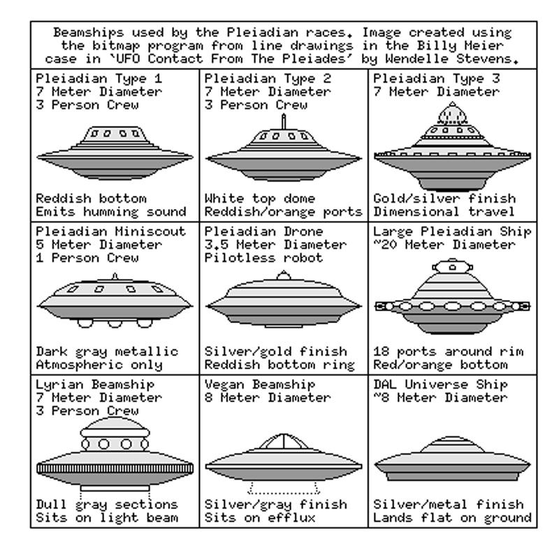 beamship-pleiadian