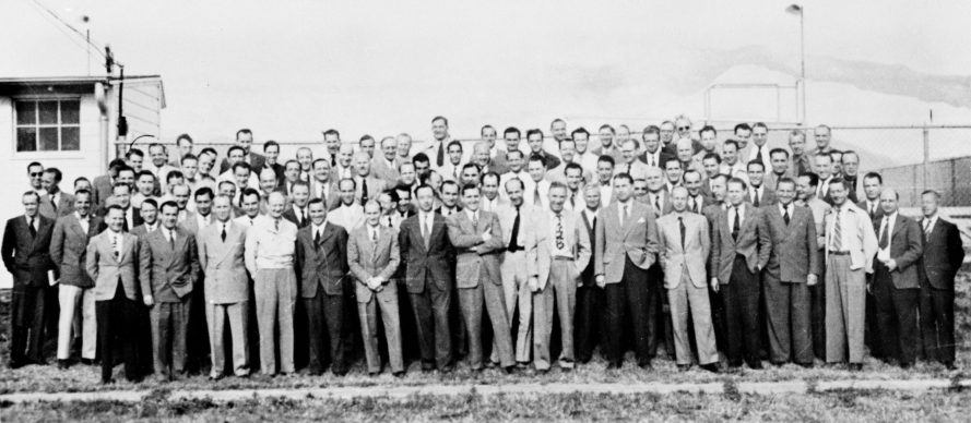 Operation-Paperclip-Werner-von-Braun-Scientist