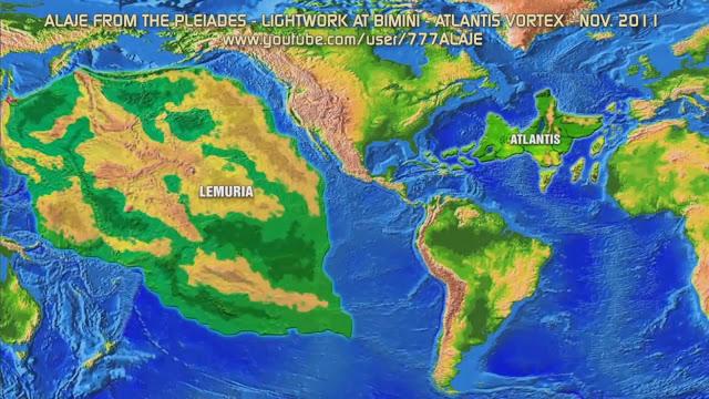 Proposed-Map-of-Lemuria-Atlantis