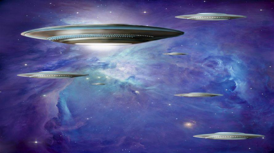 Ships-Purple-small-pano-1140x638