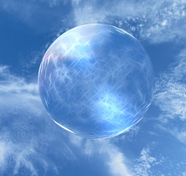 sphere_ciel [800x600]