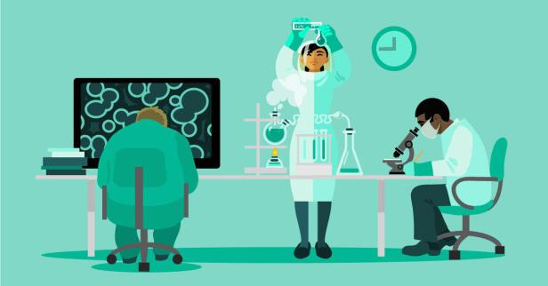 Talks-to-help-become-a-better-researcher_1200x627.jpg