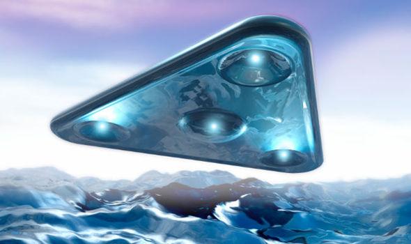 Triangle-UFO-771187