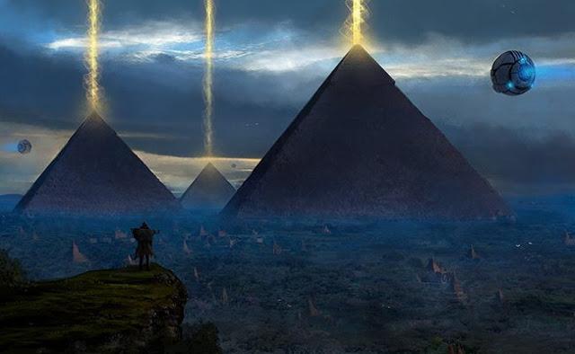 Egypt-pyramids-aliens-ufos