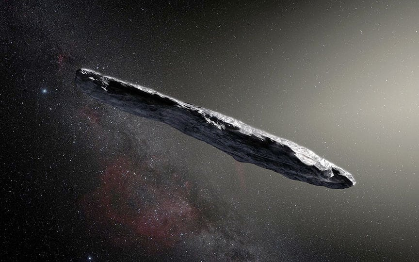 Oumuamua-illus-ESO