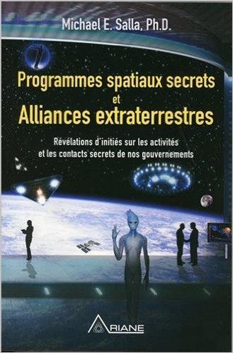 Programmes Spatiaux Secrets I.jpg