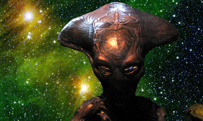alien-catalogue-688po