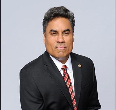 John-DeSouza-profile