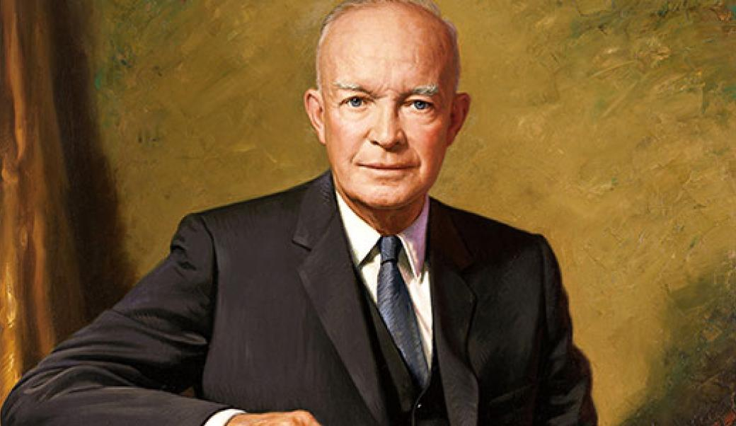 sp-dwight_d._eisenhower_official_presidential_portrait-533x300