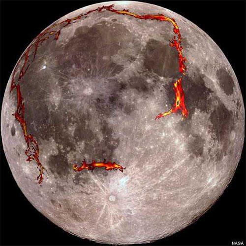 artificial_moon