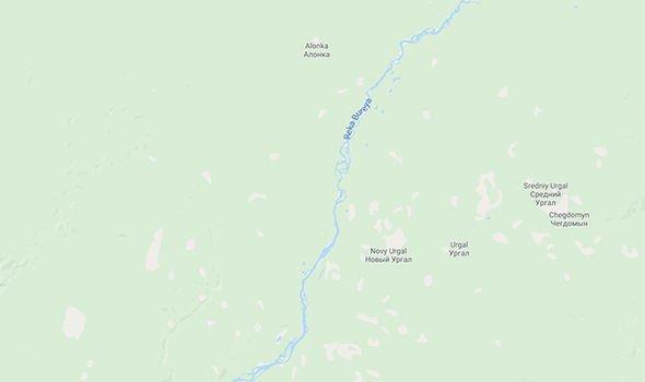 Bureya-river-1685400.jpg