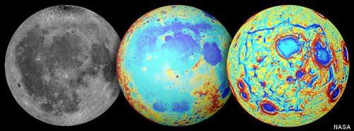 nasa_artificial_moon_12