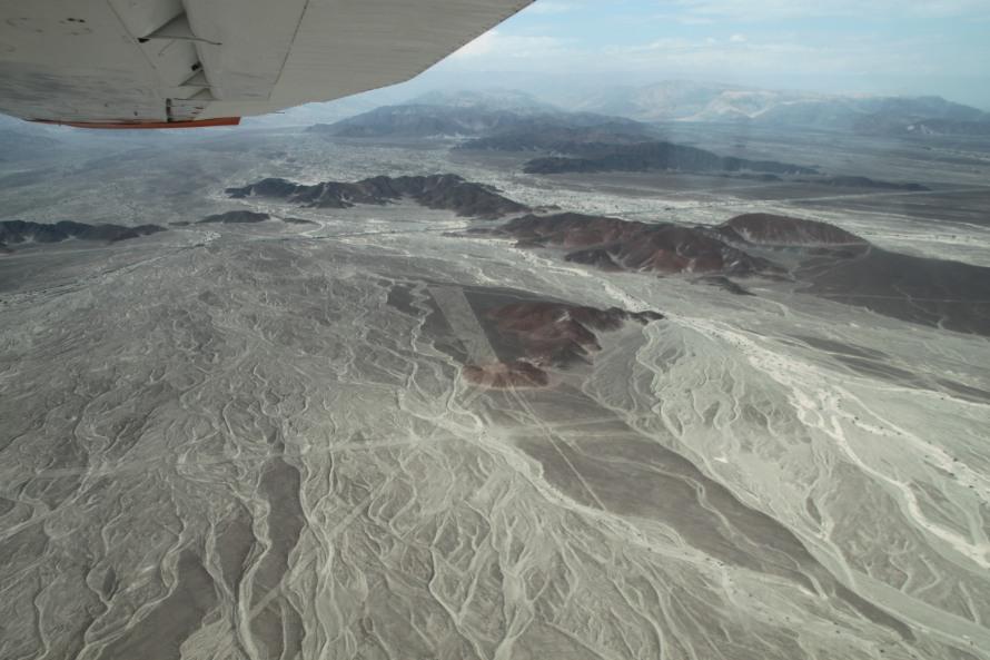 Nazca_6128
