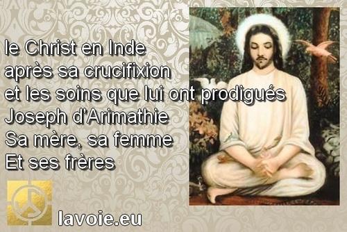 ob_d24bac_ob-257dc4-jesus-inde-crucifixion-yoga