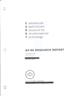 pacl-q486-report-cover-fullsize