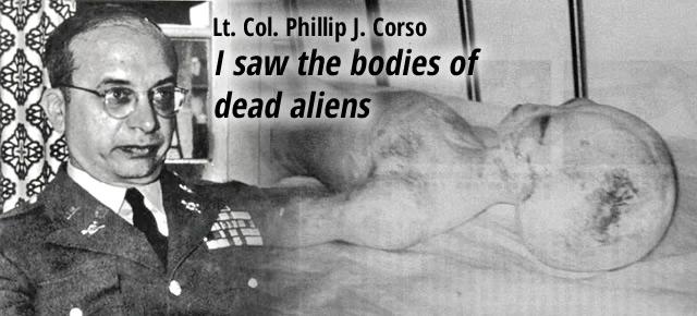 philip corso_1