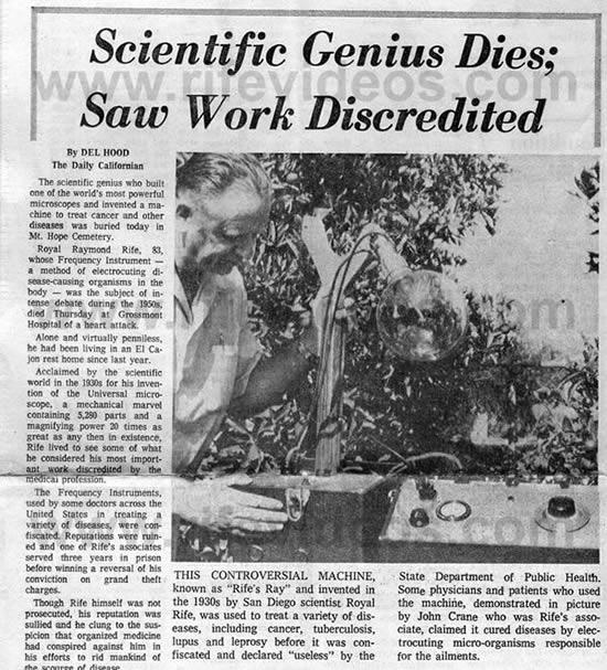 scientific_genius_dies_1971