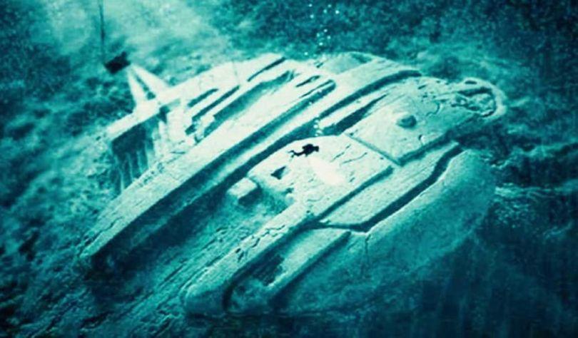 ufo-baltic-sea-2