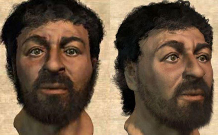 vrai-visage-jesus