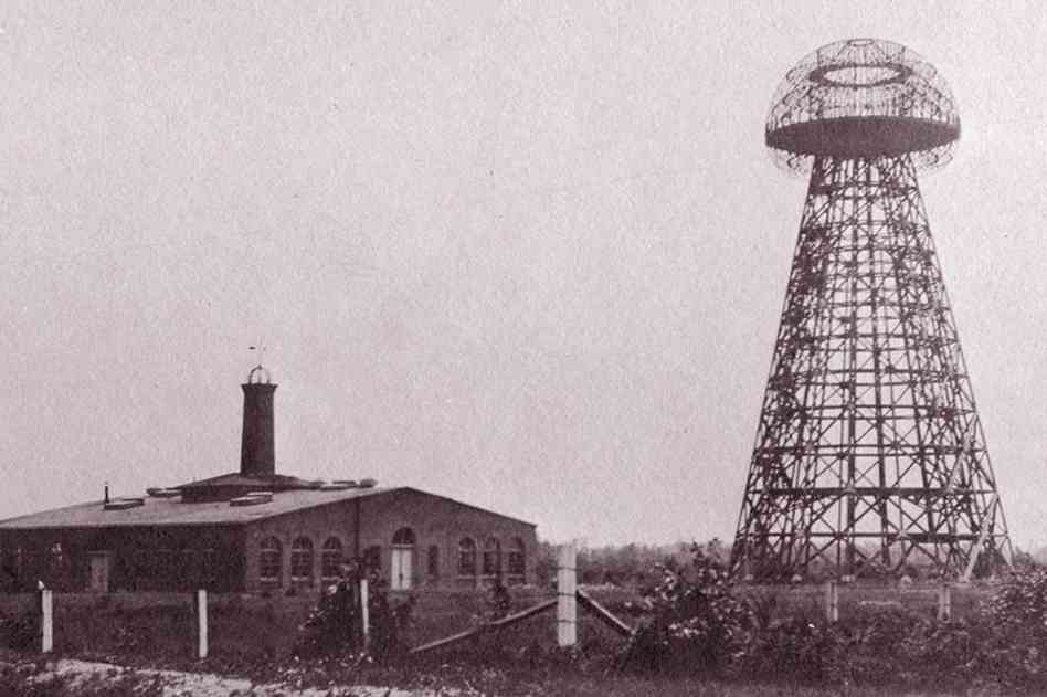 wardenclyffe_tower_-_1904