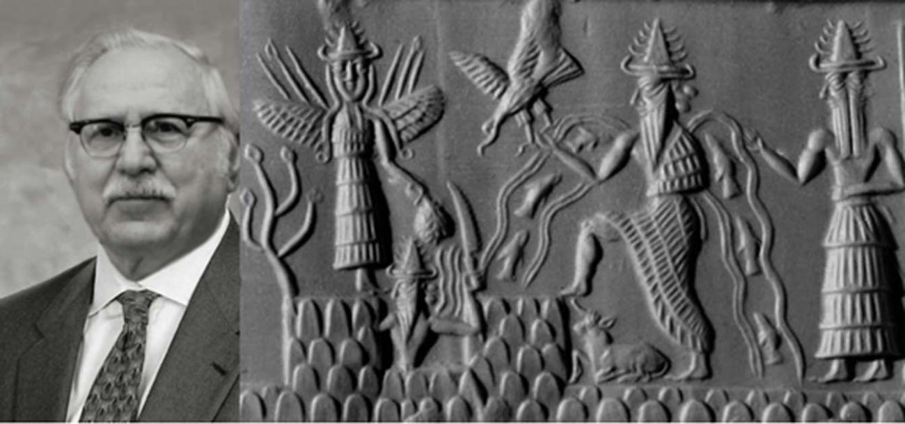 Zecharia-Sitchin-and-the-Mistranslation-of-Sumerian-Texts.jpg