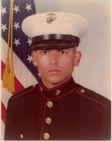 2-USMC-Boot-Camp-JUNE-1978