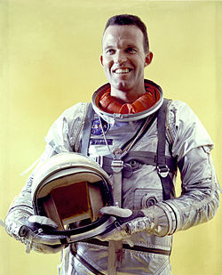 250px-Mercury_Astronaut_Gordon_Cooper_Jr._-_GPN-2000-001402.jpg