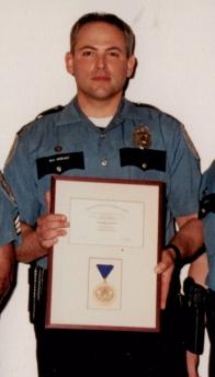 4-Police-Medal-Of-Valor-headshot