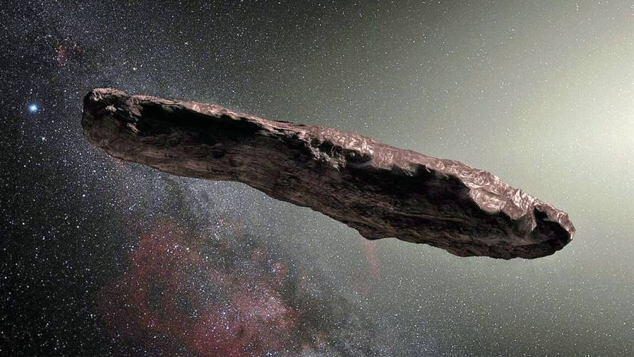 55f5d53b3c03df26fd272cff515da3ab-oumuamua-le-mysterieux-messager-interstellaire-porte-un-manteau-organique