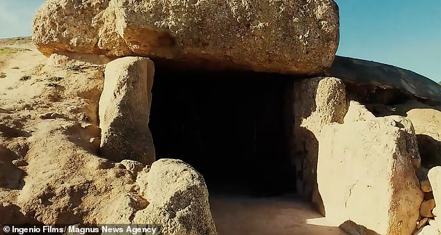 6223620-6393371-Pictured_is_the_Dolmen_of_Menga_an_incredible_5_500_year_old_bur-a-85_1542297725604