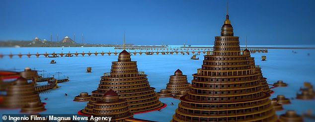 6223632-6393371-The_city_of_Atlantis_was_described_by_Plato_as_having_among_othe-a-82_1542297725583