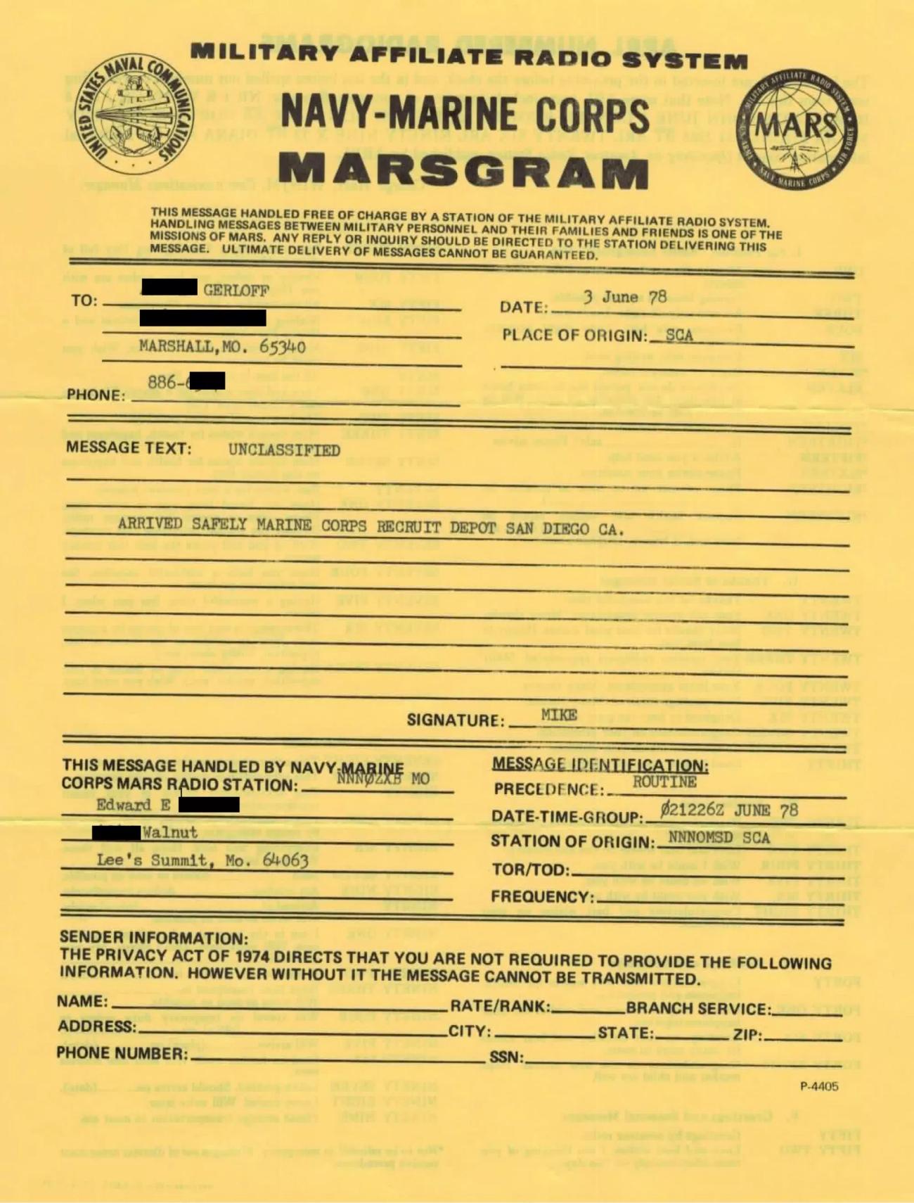 8-MARSGRAM-blacked-out-names