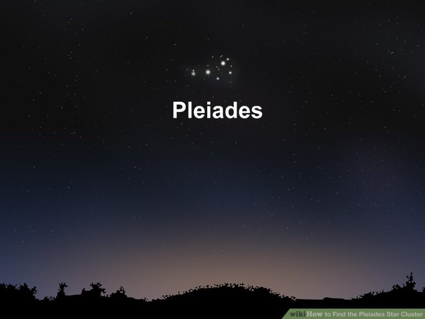 aid246469-v4-900px-Find-the-Pleiades-Star-Cluster-Step-1-Version-2
