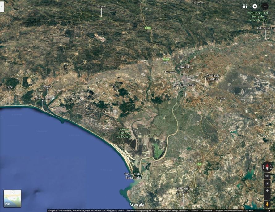 DONANA MAP.jpg