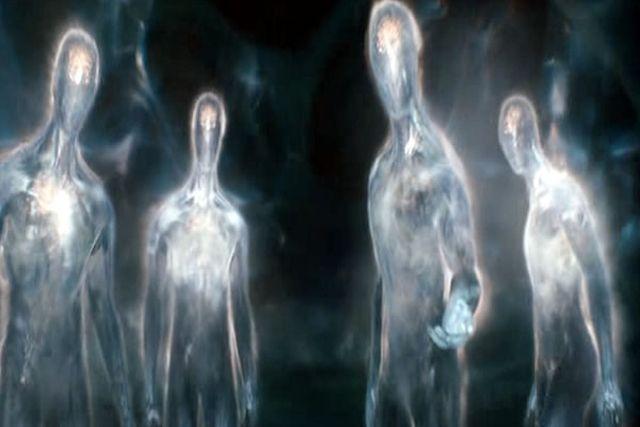 interdimensional_et_beings_aliens
