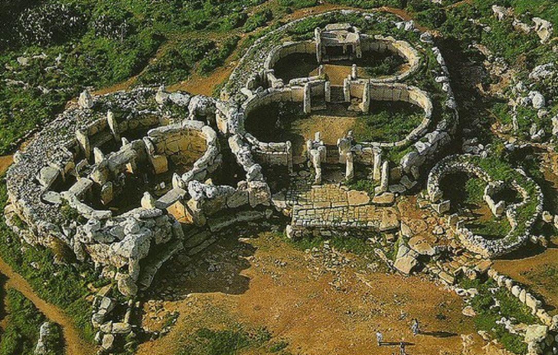 megalithe-de-malte