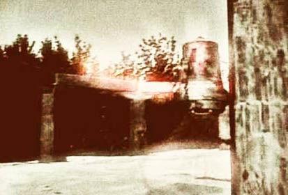 nazi-bell-outside-1232471_e58b3f4d