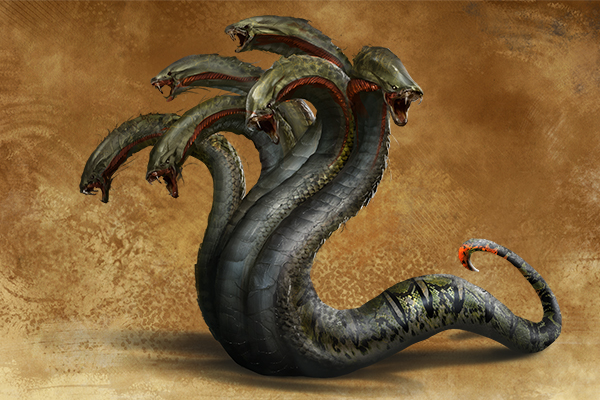 PIC_creature_dungeon_cavehydra_artwork_small