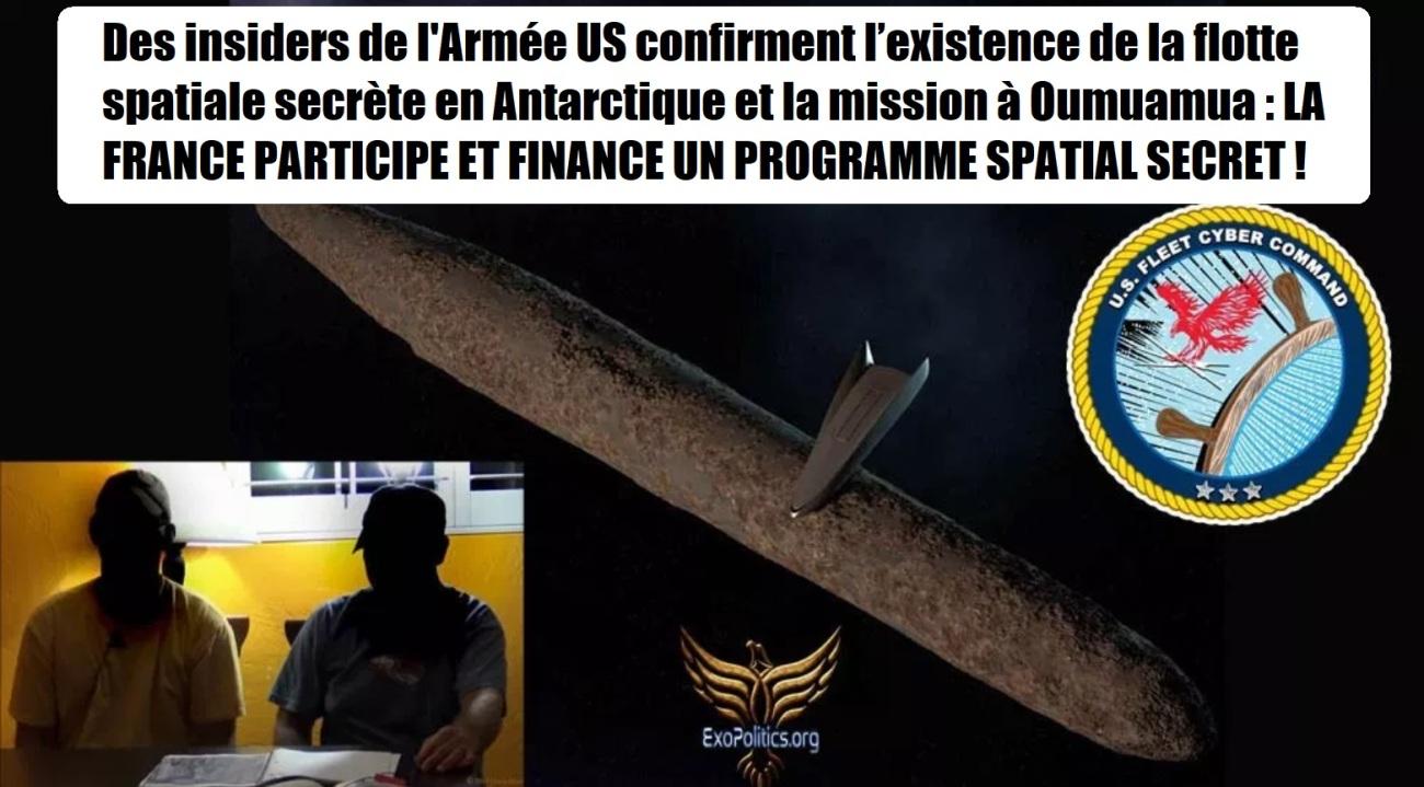 ssp français